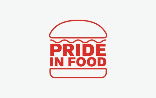 pride in food