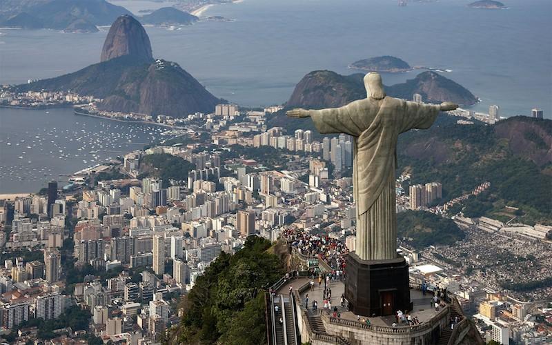 Case Study: eCommerce Startup in Brazil