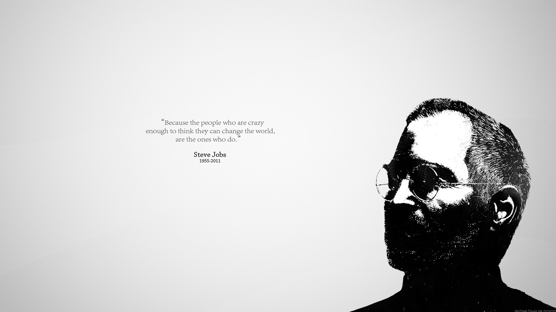steve-jobs-wallpaper