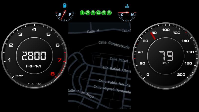Audi A5 1 Copy
