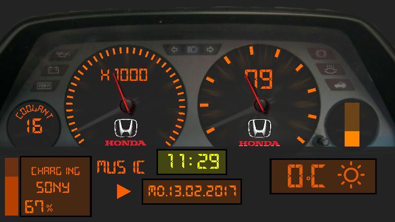 Honda Civic 1.5i LS Vtec-e 98