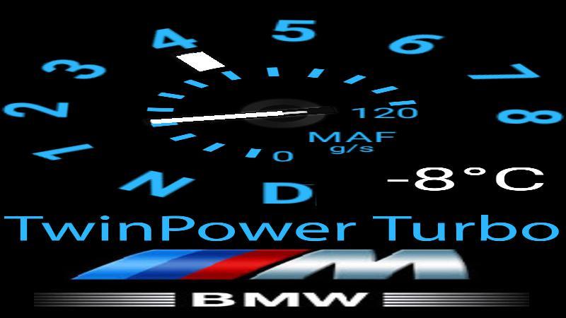 P BMW 001