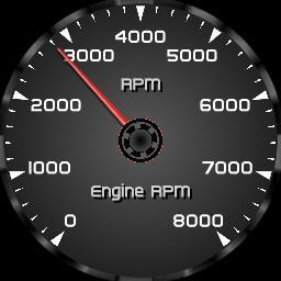 01-base gauge