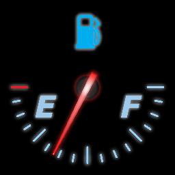 Cruze Fuel