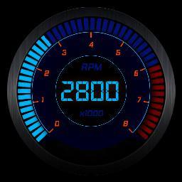 Polyak RPM