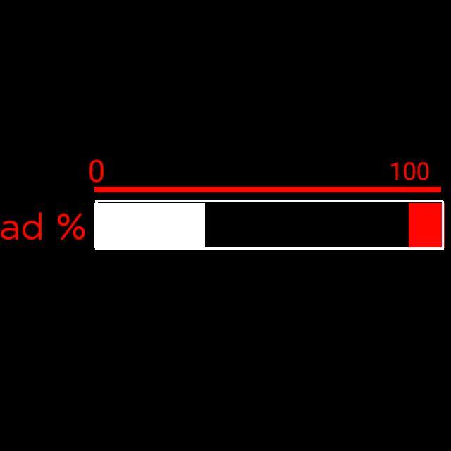 load Copy