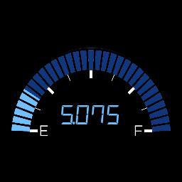 VW Fuel2