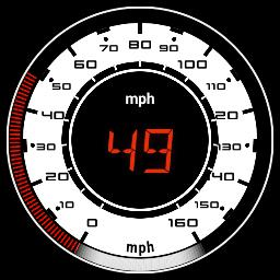 Aygo Speed