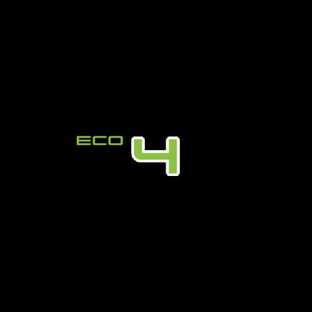 Marchas Mondeo  Eco