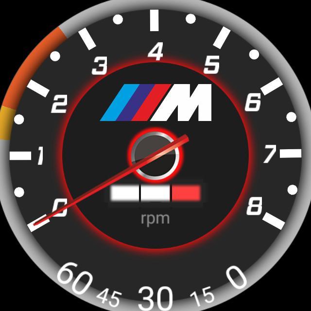 M3 Gauge v 2.0
