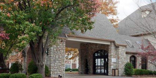 Brookdale Place Overland Park