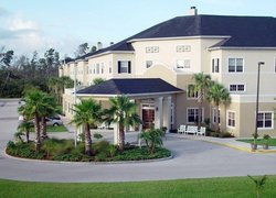 Assisted Living: Assisted Living Facilities Near Me