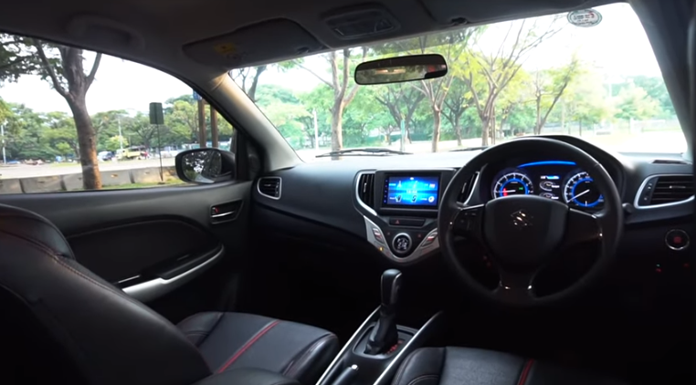 interior-baleno-hatchback