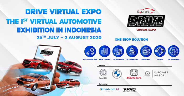 virtual expo indonesia