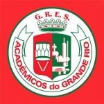 Vai Grande Rio
