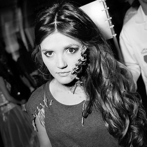 Carnivale Halloween Toronto