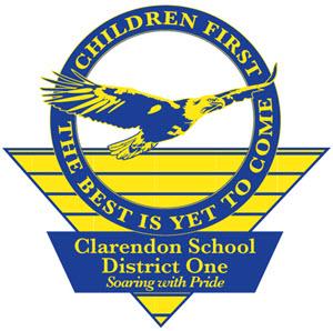 ClarendonSchoolDistrict1