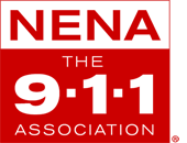 National_Emergency_Number_Association_logo