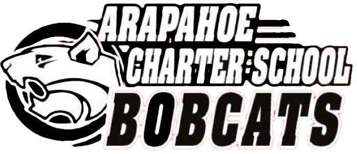 school_logo_trans