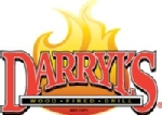 darryls_wood_fired_grill