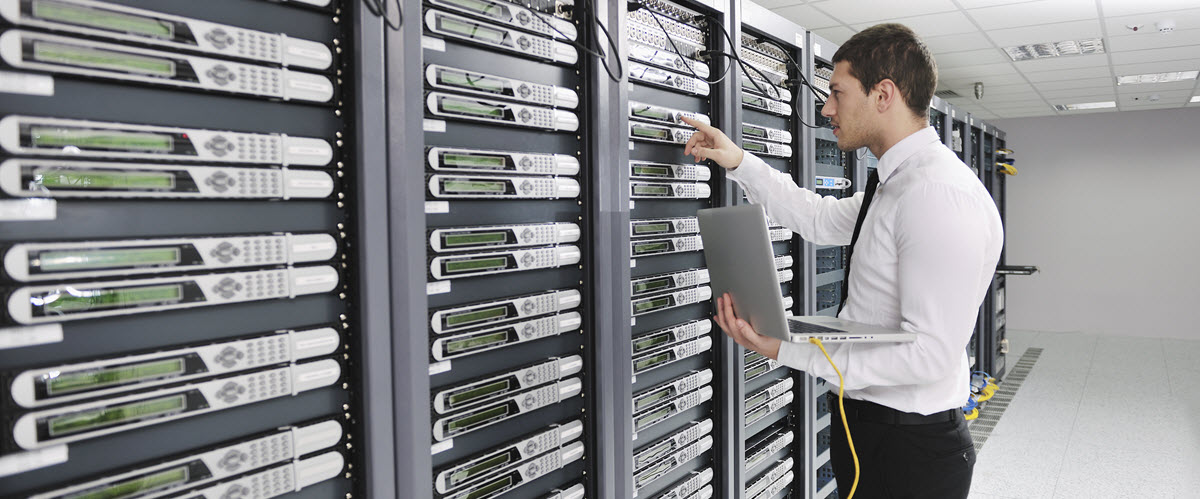 dedicated_server_hosting