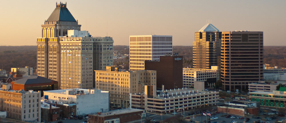 greensboro-skyline