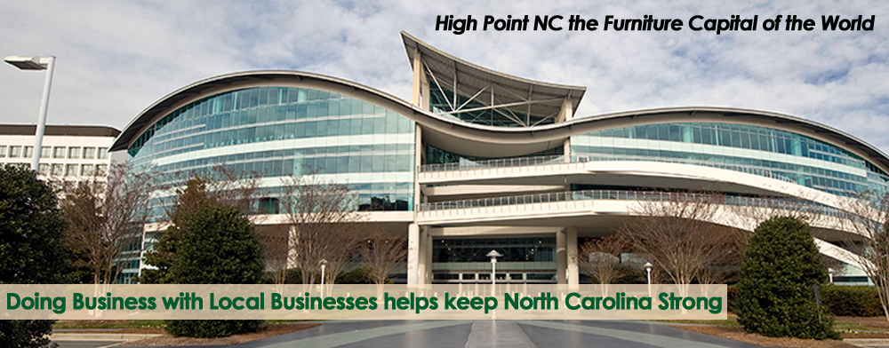 High Quality High Point Hosted Phone VoIP Provider High Point, North Carolina ...