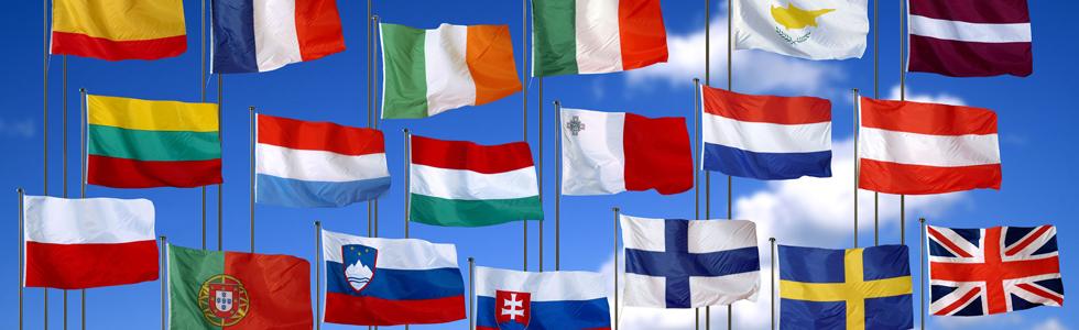 Carolina Digital International Calling Rates