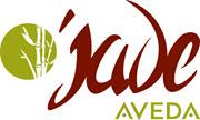 jade-aveda