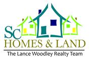 lance_woodley_sc