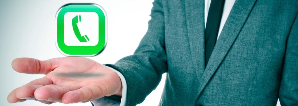 Carolina Digital offers SIP Trunking