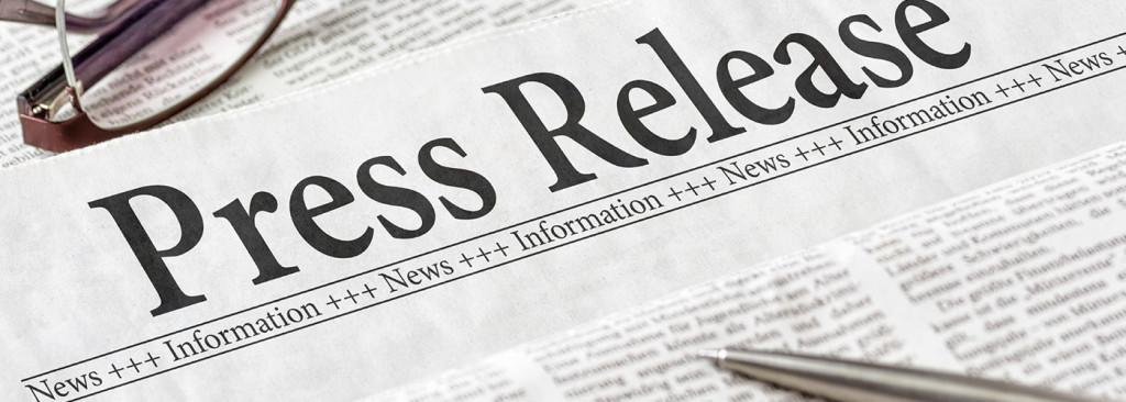 Carolina Digital Press Releases