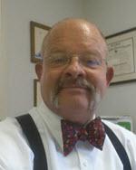 Robert Alexander, CPA