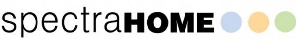 spectrahome_logo