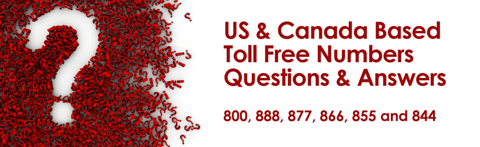 toll-free-numbers-answers