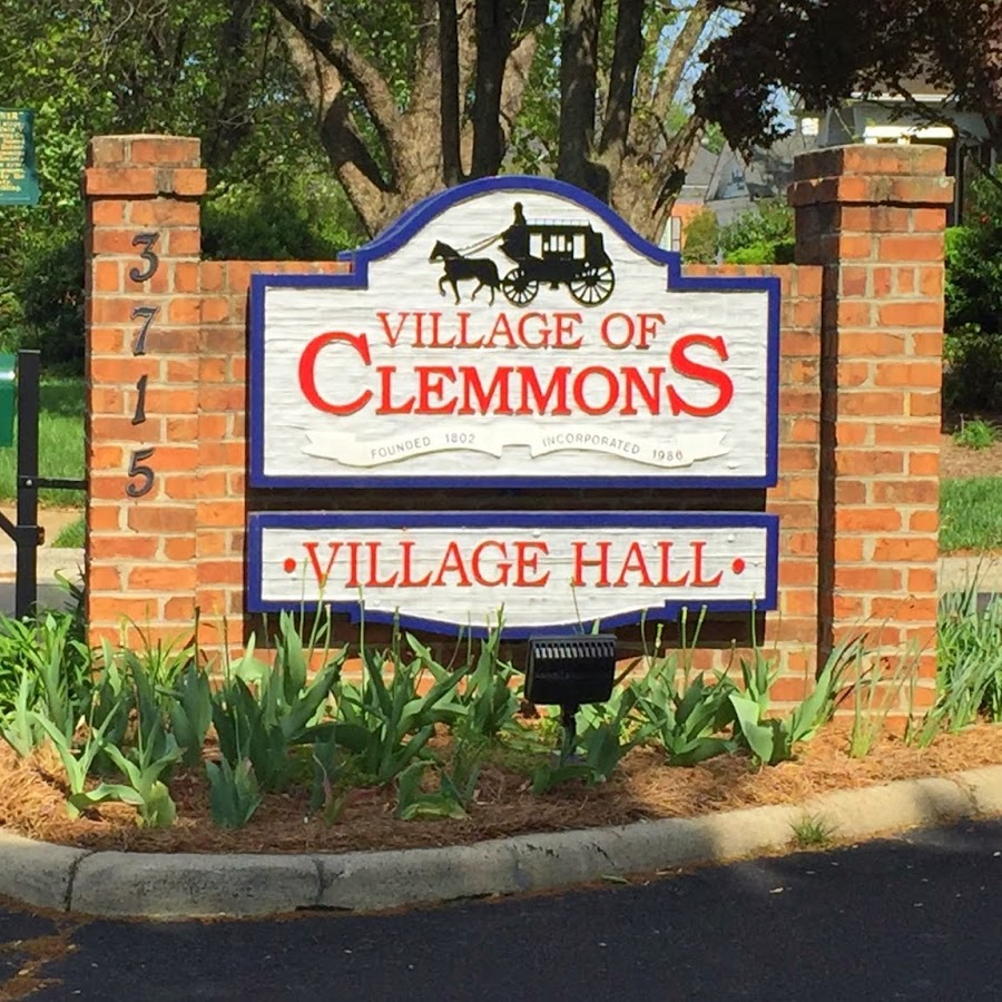Personals in clemmons north carolina Women - Sex, Dating & Personals in Clemmons, north carolina :: ™