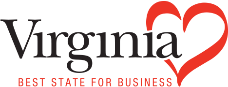 virginia_business