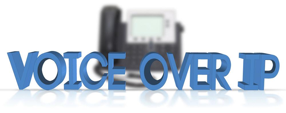 voice_over_ip