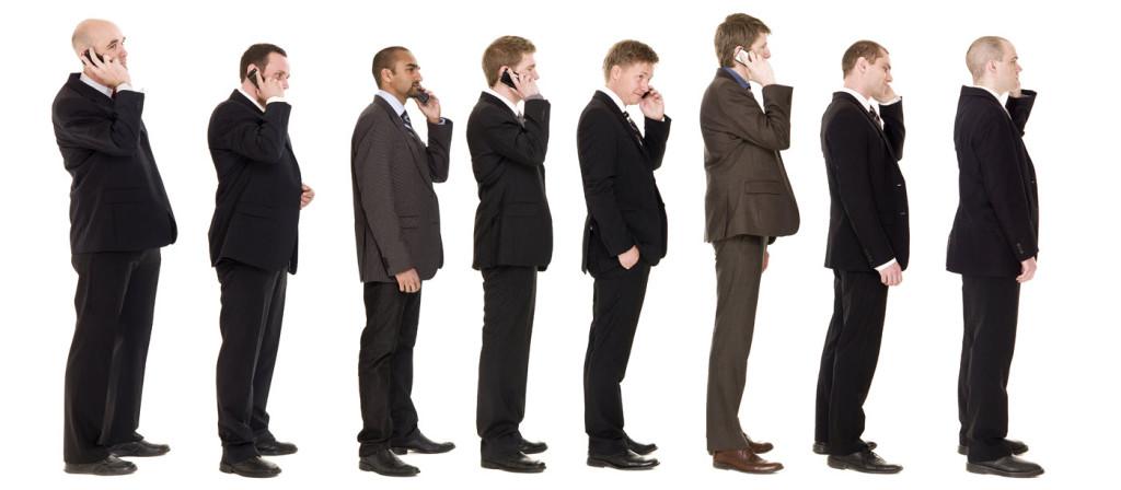 waiting_in_call_queue