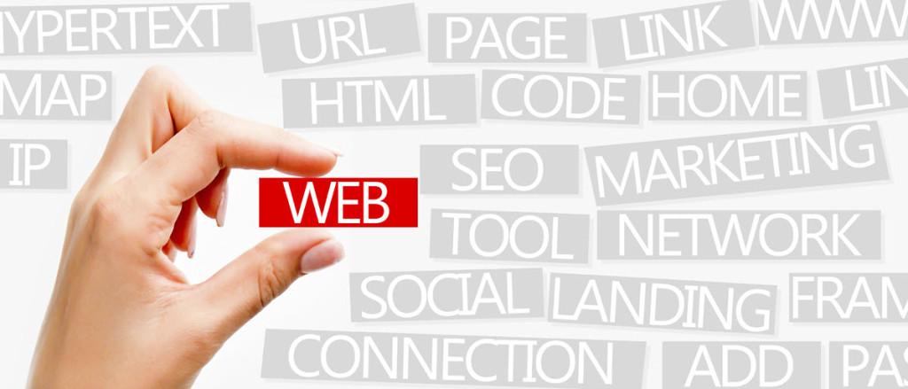 web_site_hosting