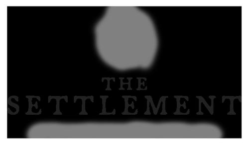 https://www.historicashleyhall.com/