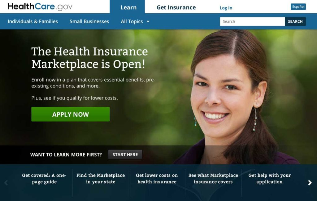 Most in N.C. will have one Obamacare option in 2017