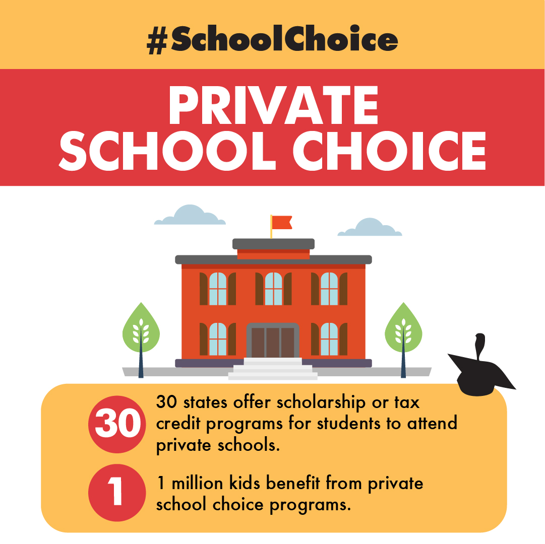 Image result for School Choice