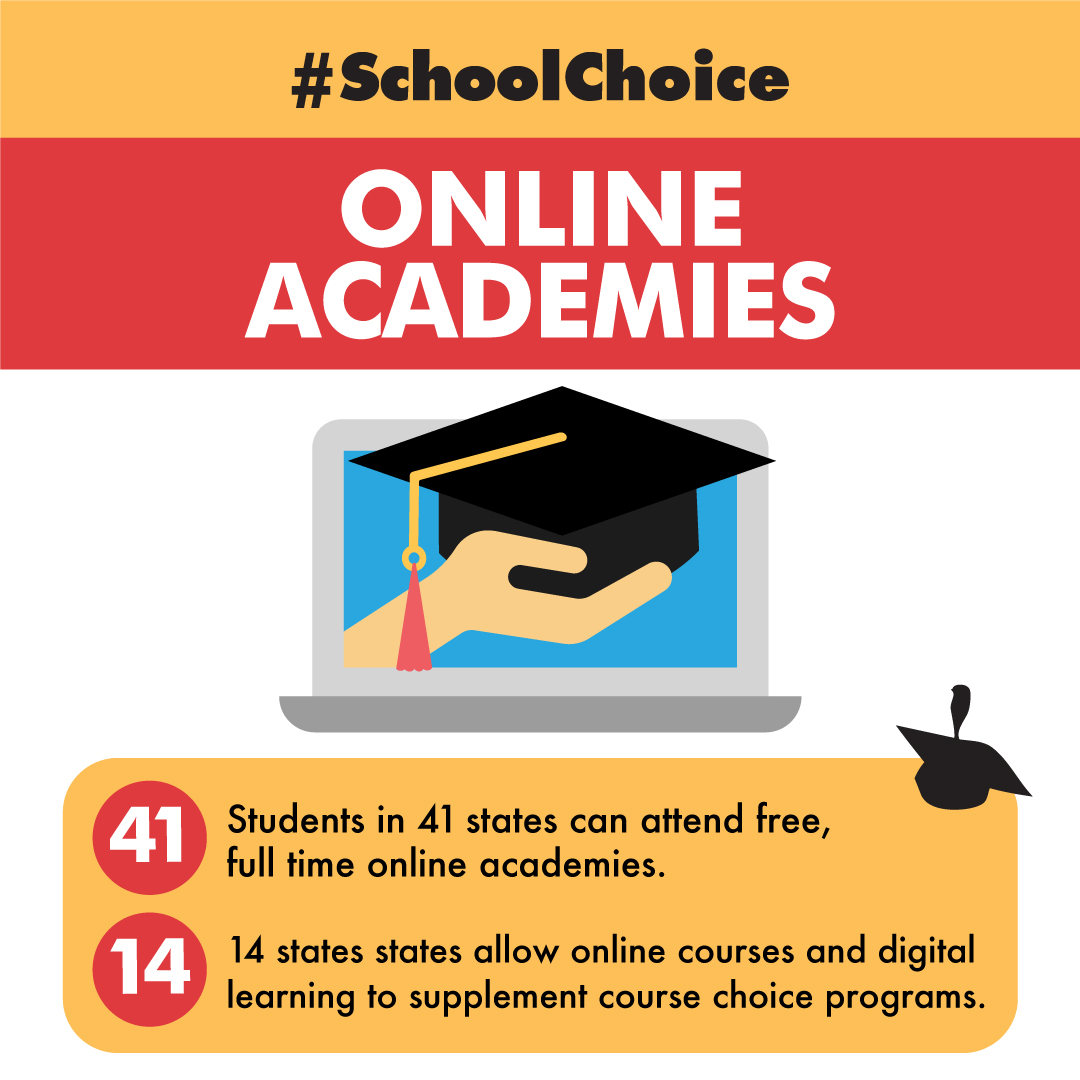 virtual school is a good choice Home kids & teens what is virtual school faq + why connections academy is a smart choice projects with a connections academy virtual school good repacking.