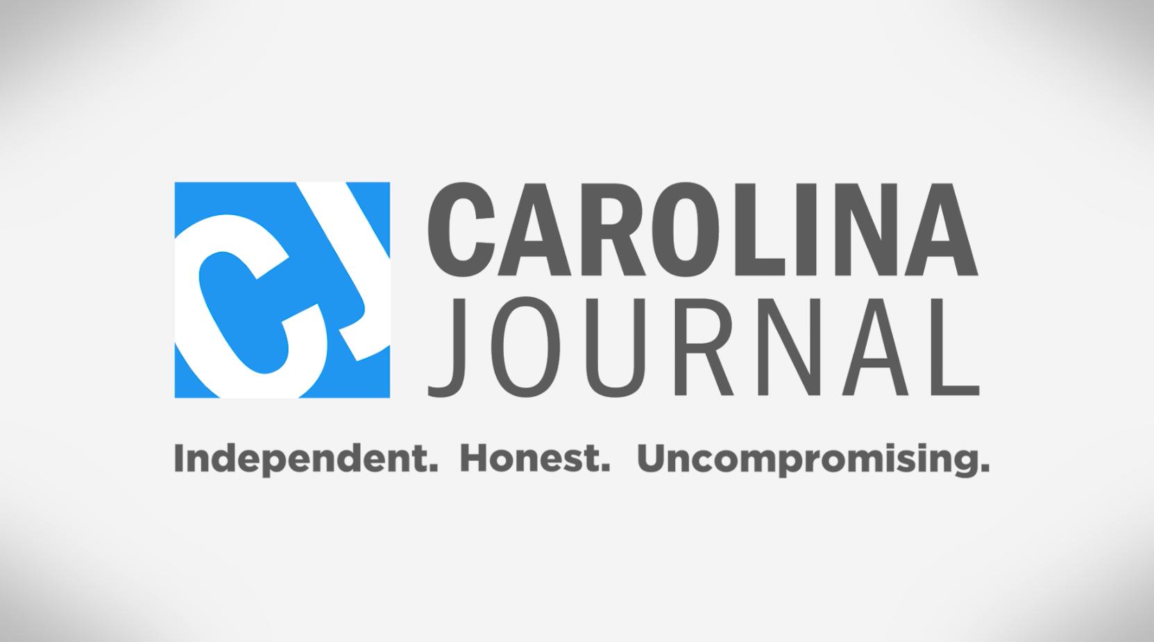 www.carolinajournal.com
