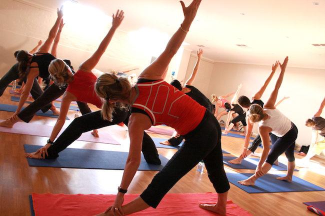 Photo courtesy of <a href=http://www.localfitness.com.au/>local fitness.com.au</a>