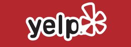 Yelp reviews for Carolina Water Damage Restoration in Cary, NC