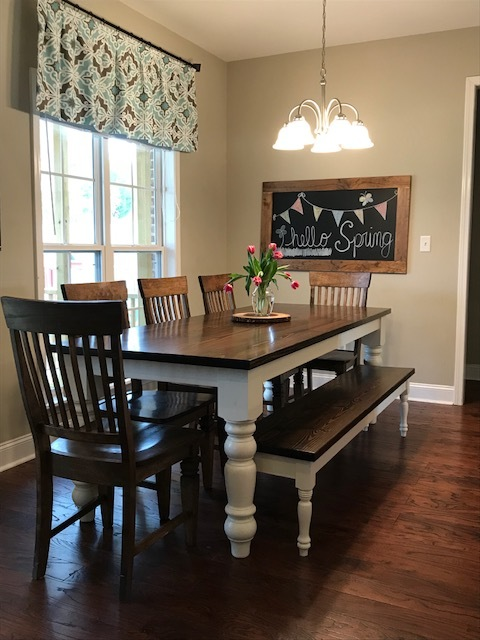 Their James Furniture And Hope You Enjoy Looking Through These Beautiful Photos As Much We Do Dont Forget To Check Out The Customer Gallery