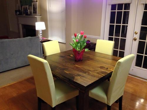 Dining table top Design 46 Jamesjames Furniture Square Farmhouse Dining Table Jamesjames Furniture Springdale