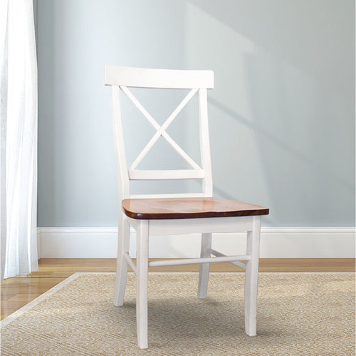 Cool X Back Dining Chair Ibusinesslaw Wood Chair Design Ideas Ibusinesslaworg